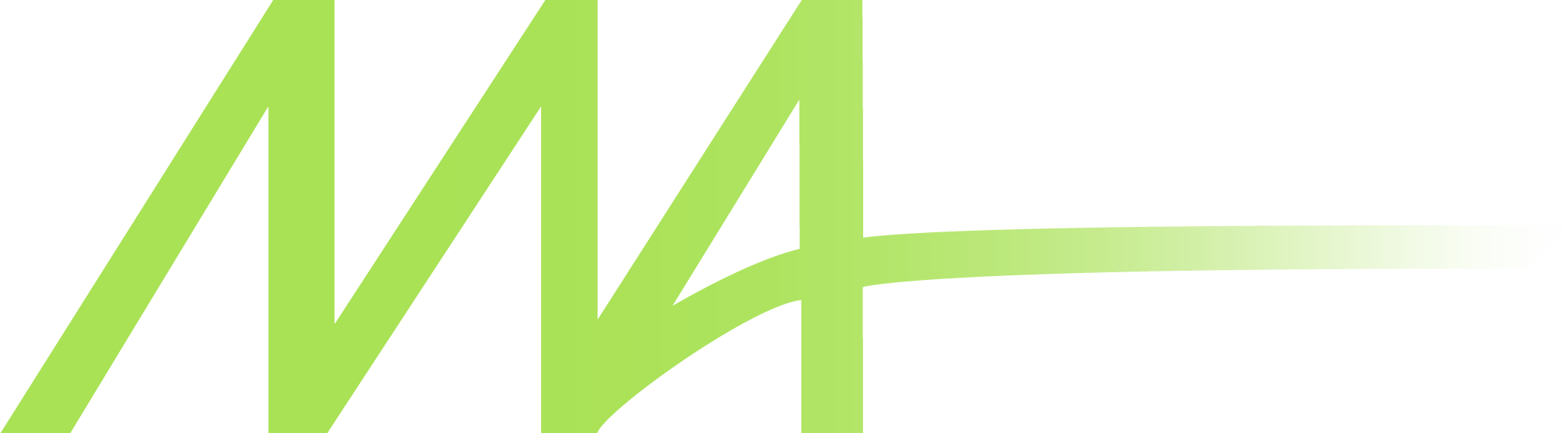 logo magency udine
